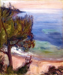 A pine 1892