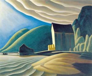 ice-house-coldwell-lake-superior-1923_jpg!BlogLawrenHarris