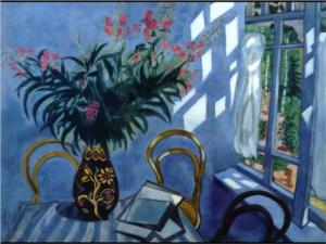 interior-with-flowers-1918_chagall