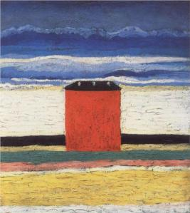 red-house-1932_jpg!BlogKazimirMalevich
