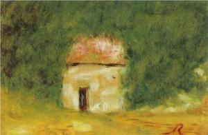 the-little-house_jpg!BlogRenoir