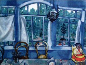 window-over-a-garden-marc-chagall-1346572009_b