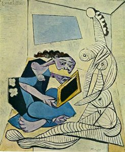 woman-in-the-interior-1936_Pablo-Picasso