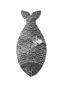 httpwwwetsycomlisting71788620fishing-in-a-fish-print