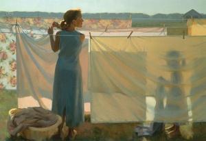 Jeffrey T. Larson ( Minnesota )