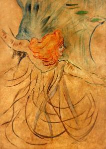Henri de Toulouse-Lautrec at-the-music-hall-loie-fuller-1892
