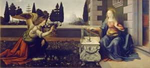 1280px-Leonardo_da_Vinci_-_Annunciazione_-_Google_Art_Project