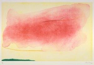nepenthe-1972