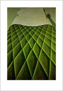 gnoli-domenico-green-bed-cover-1969-1188275
