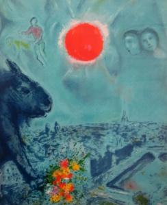 chagall-sun-over-paris