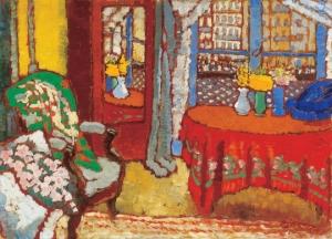 ripplronai_jozsef-parizsi_enterior_1910-121_legszebb_magyar_festmeny_46