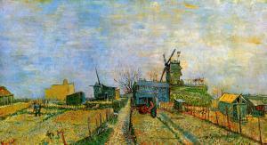 Vincent vegetable-gardens-in-montmartre-1887-1