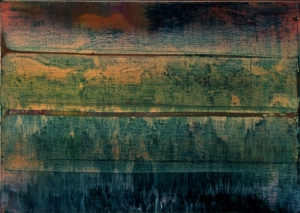 abstract 95____
