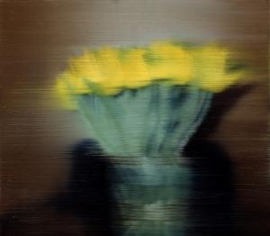 tulips 95