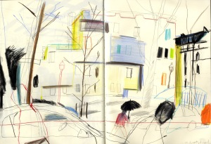 carnet rouge 2012 31 (1)